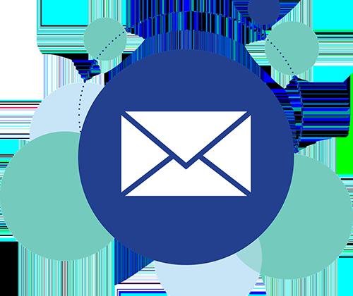 e-mail-iletisim