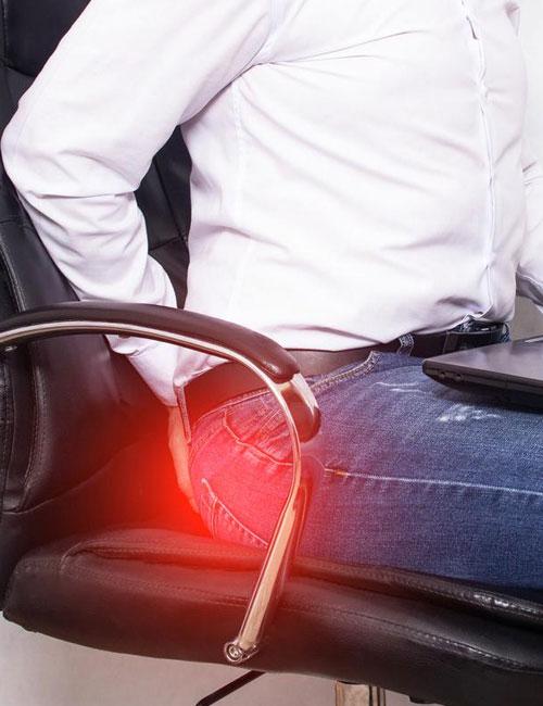 hemoroid-laser-tedavisi