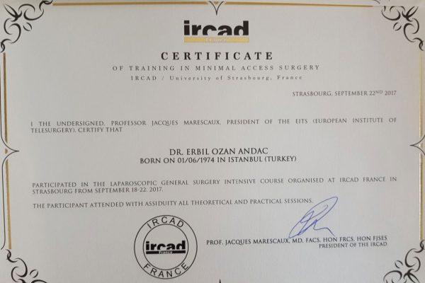 ircad-sertifika2