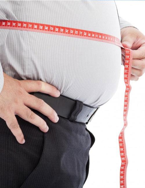 obezite-ameliyatlari