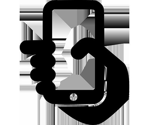 phone-icon-iletisim